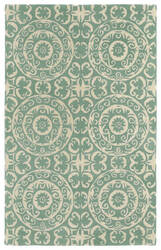 Kaleen Evolution Evl03-88 Mint Area Rug