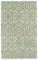 Kaleen Evolution Evl04-88 Mint Area Rug