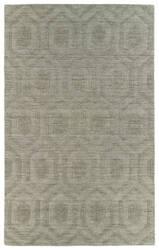 Kaleen Imprints Modern Ipm01-82 Light Brown Area Rug