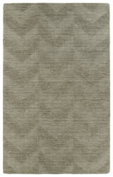 Kaleen Imprints Modern Ipm05-82 Light Brown Area Rug