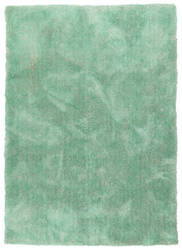 Kaleen It's So Fabulous Isf01-78 Turquoise Area Rug