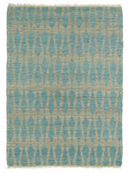 Kaleen Kenwood Ken04-91 Teal Area Rug
