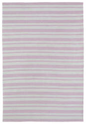 Kaleen Lily And Liam Lal02-92 Pink Area Rug