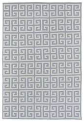 Kaleen Lily And Liam Lal03-75 Grey Area Rug