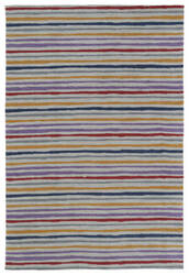 Kaleen Lily And Liam Lal07-86 Multi Area Rug
