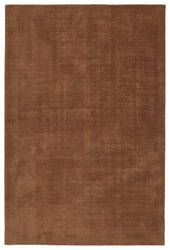 Kaleen Lauderdale Ldd01-82 Light Brown Area Rug