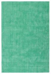 Kaleen Lauderdale Ldd01-88 Mint Area Rug