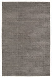 Kaleen Luminary Lum01-40 Chocolate Area Rug