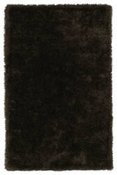 Kaleen Posh Psh01-40 Chocolate Area Rug