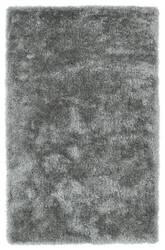 Kaleen Posh Psh01-77 Silver Area Rug