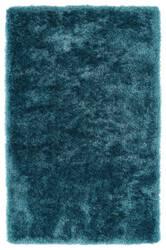 Kaleen Posh Psh01-91 Teal Area Rug