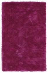 Kaleen Posh Psh01-92 Pink Area Rug