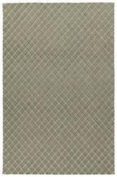 Kaleen Sartorial Sat01-75 Grey Area Rug