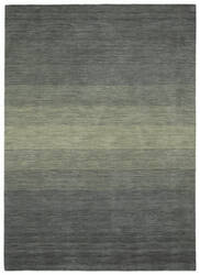 Kaleen Shades Shd01-75 Grey Area Rug