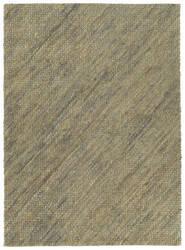 Kaleen Tulum Tul01-103 Slate Area Rug