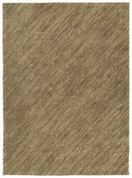 Kaleen Tulum Tul01-40 Chocolate Area Rug