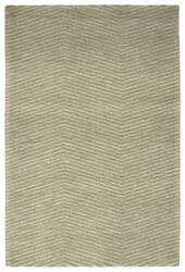 Kaleen Textura Txt05-50 Green Area Rug