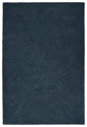 Kaleen Textura Txt06-10 Denim Area Rug