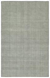 Kaleen Ziggy Zig01-75 Grey Area Rug