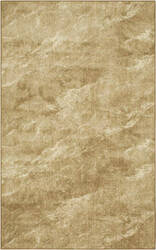 Karastan Design Concepts Revolution Mackenzie Brownstone Area Rug