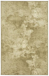 Karastan Design Concepts Revolution Berkeley Brownstone Area Rug