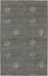 Karastan Design Concepts Revolution Wexford Highgate Area Rug
