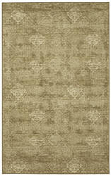 Karastan Design Concepts Revolution Wexford Chantilly Area Rug