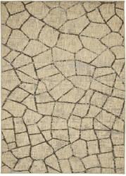 Karastan Simpatico Fragment Birch Area Rug
