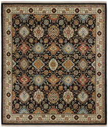 Karastan Sovereign Emir Multi Area Rug