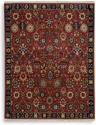 Karastan English Manor Cambridge 2120-502 Area Rug
