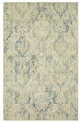 Karastan Meraki Tilly Seaside Area Rug