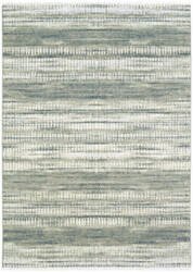 Karastan Titanium Faded Divine Gray Area Rug