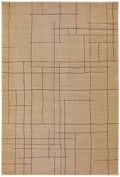 Karastan Studio - Carmel Ambler Ivory 74700-13100 Area Rug