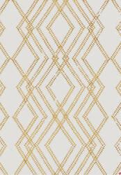 Karastan Cosmopolitan French Affair Antique White Area Rug