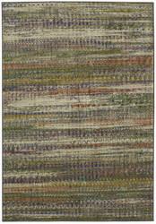 Karastan Mosaic Lambda Multi Area Rug