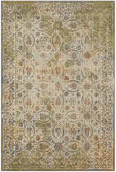 Karastan Mosaic Entwine Multi Area Rug