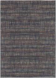 Karastan Elements Fowler Indigo - Gray Area Rug