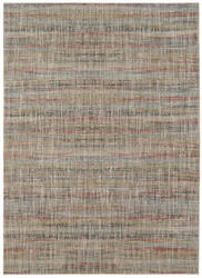 Karastan Elements Fowler Oyster - Dark Linen Area Rug