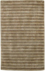 KAS Transitions Horizon Platinum 3340 Area Rug