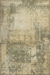Kas Allure 4054 Sage / Gold Area Rug