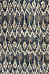 Kas Allure 4057 Ivory / Grey Area Rug