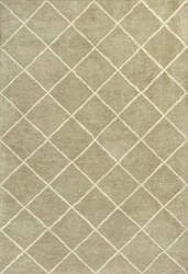 Kas Amore 2714 Pale Green Area Rug