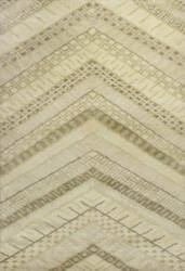Kas Amore 2715 Cream Area Rug