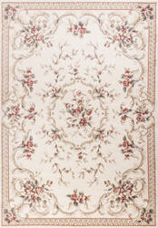 Kas Avalon 5606 Ivory Area Rug