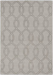 Kas Avery 1454 Taupe Area Rug