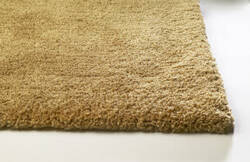 Kas Bliss 1567 Gold Area Rug