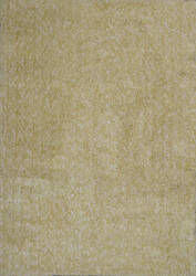 Kas Bliss 1586 Yellow Heather Area Rug