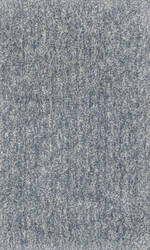 Kas Bliss 1587 Slate Heather Area Rug
