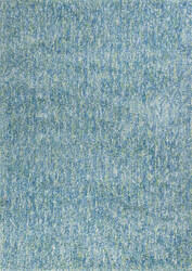 Kas Bliss 1588 Seafoam Heather Area Rug