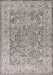 Kas Chandler 4905 Grey-Taupe Area Rug